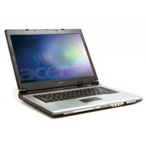 aspire 3000 3500 5000 series service guide the ebook shopper rh the ebook shopper com Acer Aspire Laptop Acer Aspire E 15